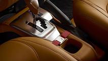 Aston Martin Cygnet with Q customizations 02.3.2012