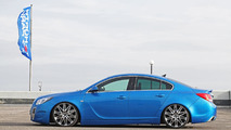 Opel Insignia OPC by MR Car Design 11.4.2012