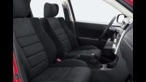 Daihatsu Terios Sport