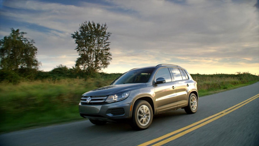2017 volkswagen tiguan limited photos. Black Bedroom Furniture Sets. Home Design Ideas