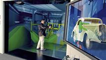 Peugeot Builds 50 Millionth Vehicle