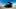 World's first road-legal Aston Martin Vulcan captured on video
