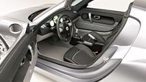 2004 Dodge Slingshot konsept
