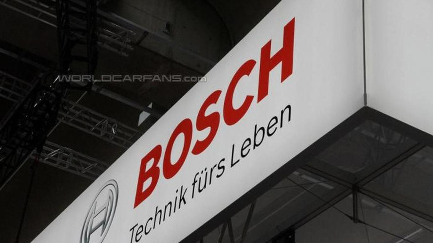 Bosch allegedly gave Volkswagen diesel engine software for testing, but VW used it on production car