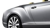 2012 Bentley Continental GTC 03.10.2011