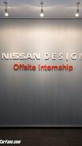 Nissan Offsite Internship Program
