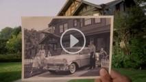 VÍDEO: Chevrolet relembra os 100 anos em comercial de TV