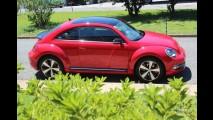 Volta Rápida: Fusca renasce no Brasil com motor Turbo e preço inicial de R$ 76.600