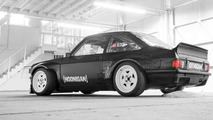 1978 Ford Escort Mk2 RS for Gymkhana
