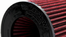 Walkinshaw Performance W547 package