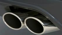 Lexus LS 460 by CEC