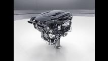 Mercedes, nuovi motori per il 2017 006