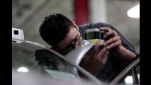 Ford, nel 2021 arriva l'auto a guida autonoma