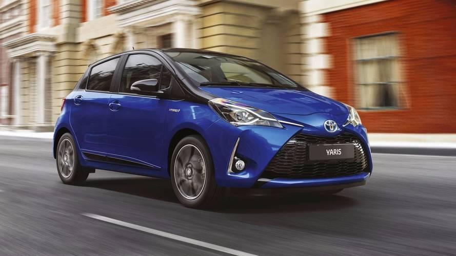 Toyota numéro 1 de la relation client en France