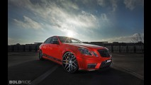Fostla.de Mercedes-Benz E63 AMG