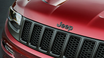 Jeep Grand Wagoneer could target Range Rover with $140K price tag
