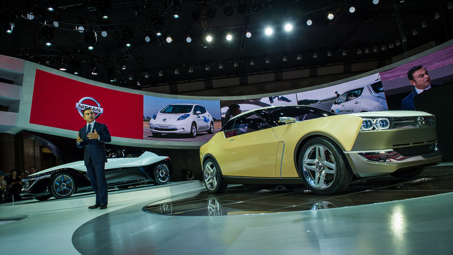 Renault-Nissan CEO'su, Mitsubishi yönetim kurulu başkanı oldu