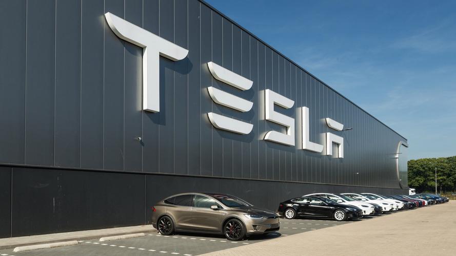 Le nouveau SUV de Tesla a une date de commercialisation !