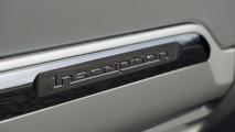 2017 Volvo XC90 T8: İnceleme