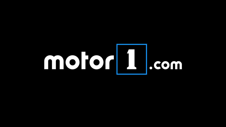 Motor1.com Geoff Love'ı Avrupa Operasyonlarının Başkanı olarak atadı