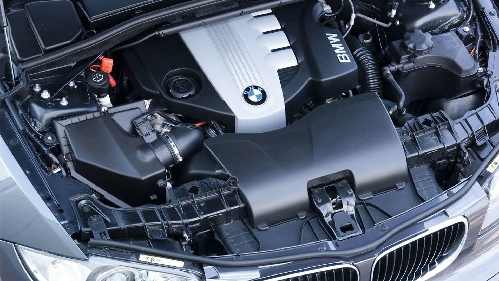 rumours: next gen bmw 1-series and 3-series to receive turbo 3