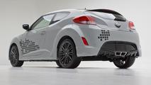 Hyundai Veloster RE:MIX