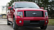 Roush Performance Ford F-150