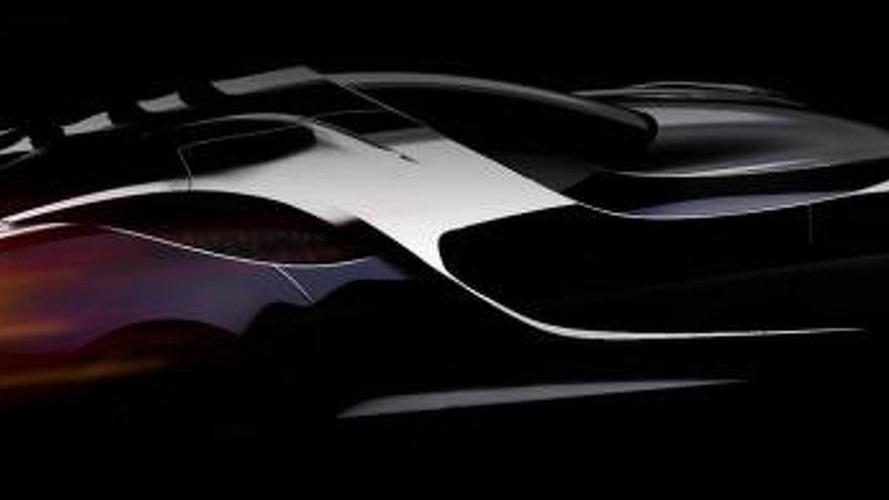 UP Design teases the Vittoria concept