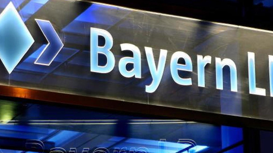 Gribkowsky asked BayernLB boss for millions - report