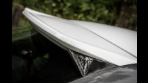 Avaliação: com redução de preço, A1 Sport se impõe entre os hot hatches