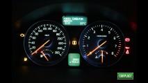 Garagem CARPLACE: Considerações finais sobre o Volvo C30 2.0