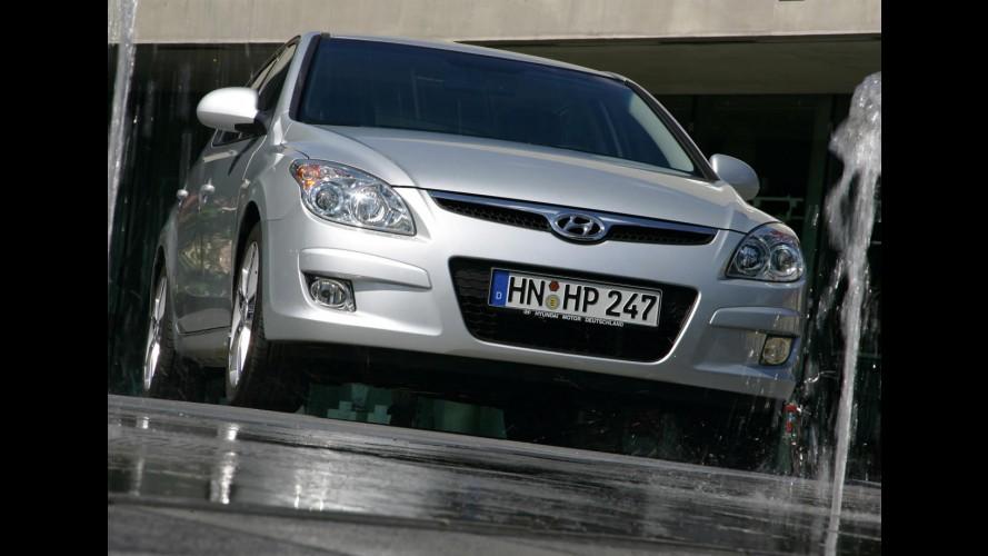 Crescimento das importações de veículos preocupa montadoras nacionais