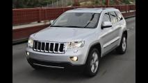 Chrysler anuncia preços mais em conta para alguns de seus modelos no Brasil