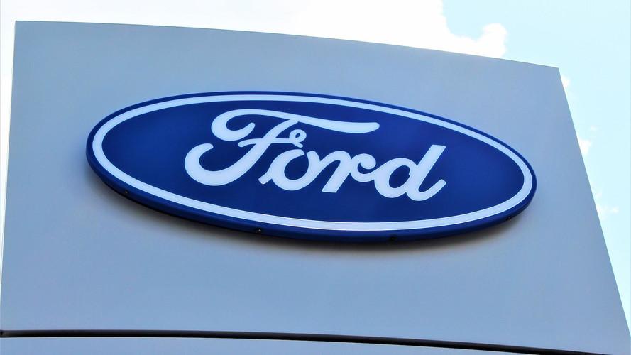 Ford Hindistan pazarına girmek için Mahindra'yla ortaklık kurdu