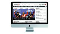 Motorsport Network sport media group