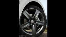 Scion xA RS 1.0