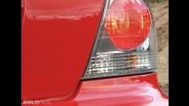 Lexus IS 430 Project