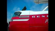 GM Futurliner