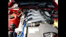 Ford MoDe:Pro Prototype