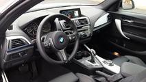 2017 BMW M240i: İnceleme