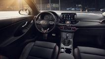 2018 Hyundai Elantra GT