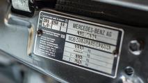 Mercedes-Benz 190E 2.5-16 Evolution II 1990