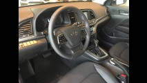 Novo Hyundai Elantra chega ao Brasil em três versões a partir de R$ 84.990