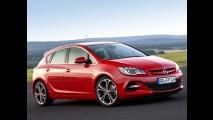 Alemanha: VW emplaca os quatro mais vendidos e Classe C é