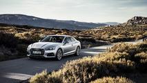 Audi A5 Coupe Türkiye'de