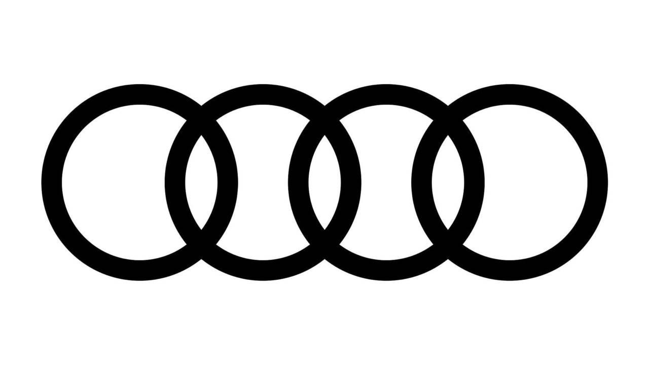 Audi - 2016