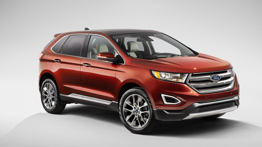 2017 ford edge sport review the power to corrupt. Black Bedroom Furniture Sets. Home Design Ideas