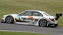Mercedes-Benz Clase C DTM III