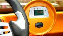 NICE Reveals MyCar Model Ahead of London Unveiling