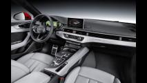 5. Audi A4